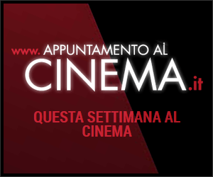 Appuntamento al Cinema